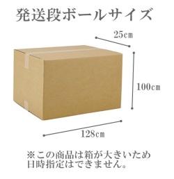 手桶棚 段ボール箱サイズ