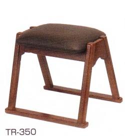 椅子 TR350