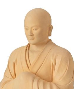 仏像 公共大師