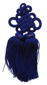 鈴房(紫) 人絹.jpg