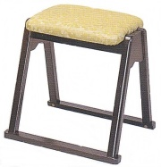 椅子 YR420